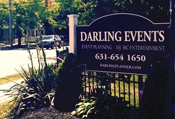darlingevents_signage