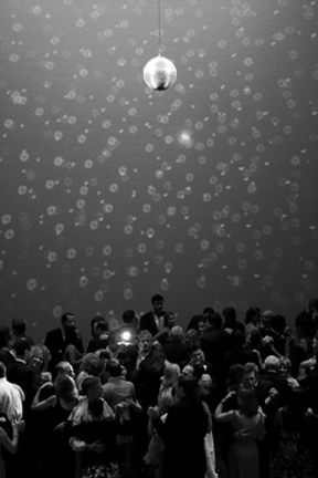 Disco-Ball-Bubbles