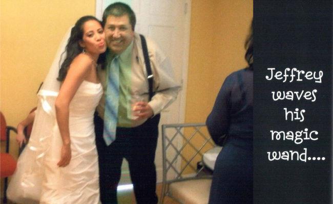 Event-Planner-Bride