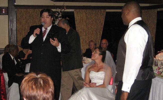MC-and-Bride