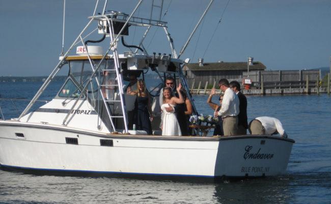 Nautical-Wedding