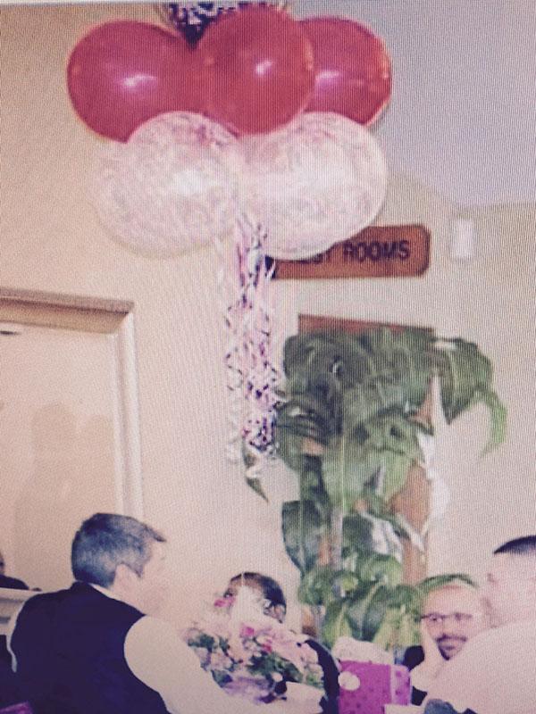 balloons_02