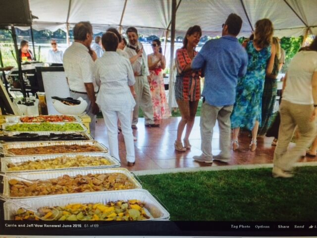 catering_01