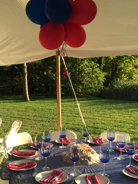 catering_010