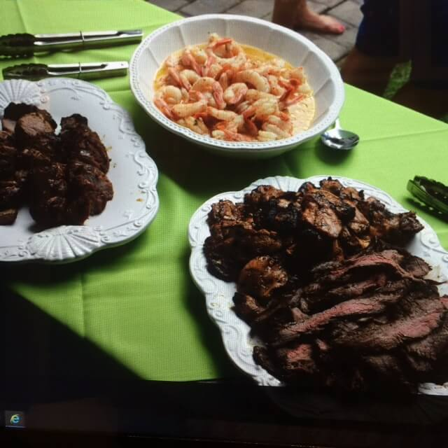 catering_016