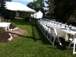 wedding_03